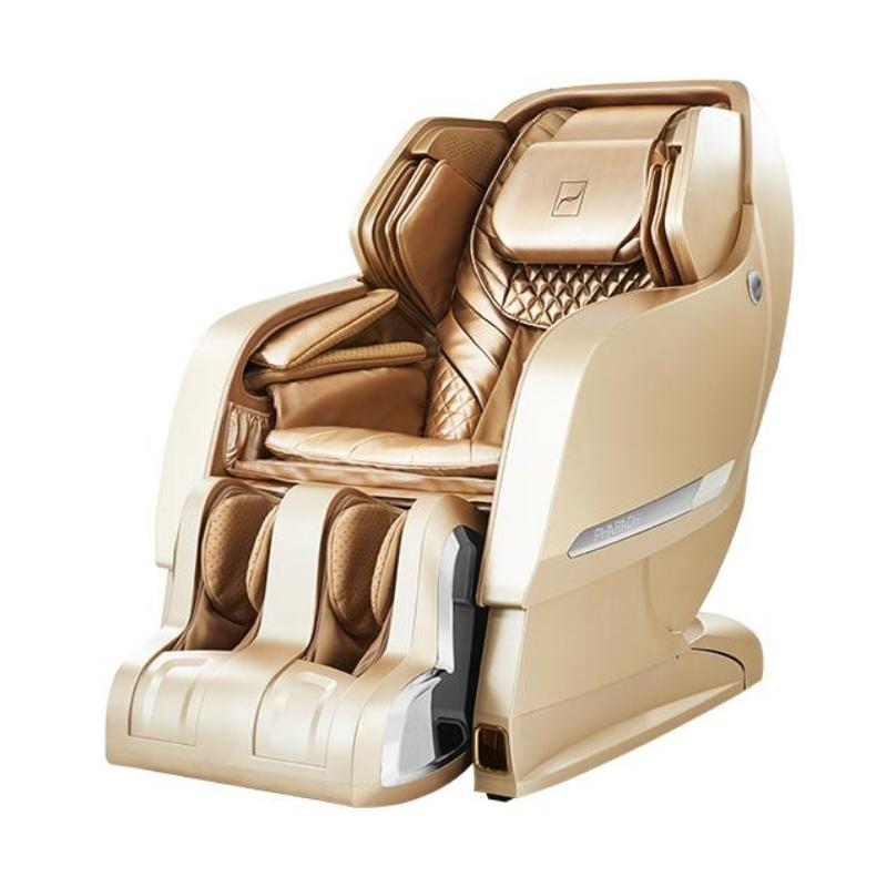 Ghế massage toàn thân Bodyfriend Pharaoh