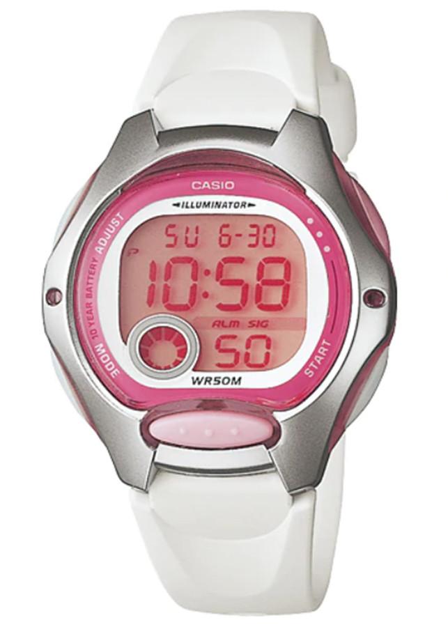 Đồng hồ nữ dây nhựa Casio LW-200-7AVDF - 790281 , 9029331779561 , 62_12402346 , 823000 , Dong-ho-nu-day-nhua-Casio-LW-200-7AVDF-62_12402346 , tiki.vn , Đồng hồ nữ dây nhựa Casio LW-200-7AVDF