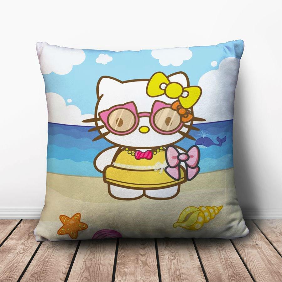 Gối Vuông Hello Kitty Trên Bờ Biển GVCT032 (36 x 36 cm) - 8715143024821,62_9368420,350000,tiki.vn,Goi-Vuong-Hello-Kitty-Tren-Bo-Bien-GVCT032-36-x-36-cm-62_9368420,Gối Vuông Hello Kitty Trên Bờ Biển GVCT032 (36 x 36 cm)