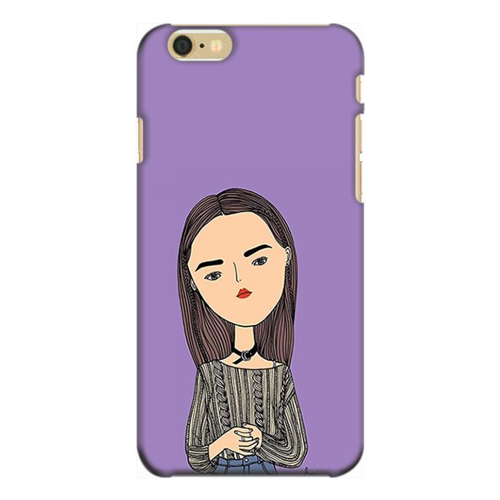 Ốp Lưng Dành Cho Iphone 6 Mẫu 91 - 1080605 , 1254184308141 , 62_3765097 , 99000 , Op-Lung-Danh-Cho-Iphone-6-Mau-91-62_3765097 , tiki.vn , Ốp Lưng Dành Cho Iphone 6 Mẫu 91