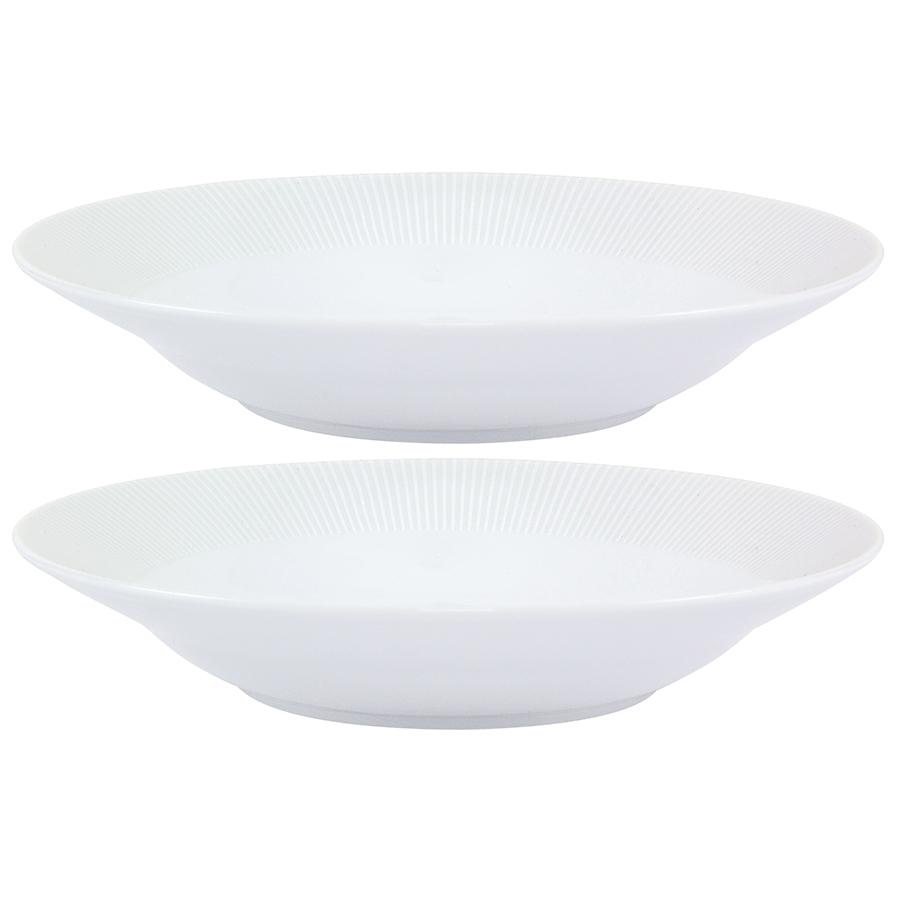 Combo 2 Đĩa tròn súp sứ ORO màu trắng - 787721 , 1760721863580 , 62_12194416 , 118000 , Combo-2-Dia-tron-sup-su-ORO-mau-trang-62_12194416 , tiki.vn , Combo 2 Đĩa tròn súp sứ ORO màu trắng