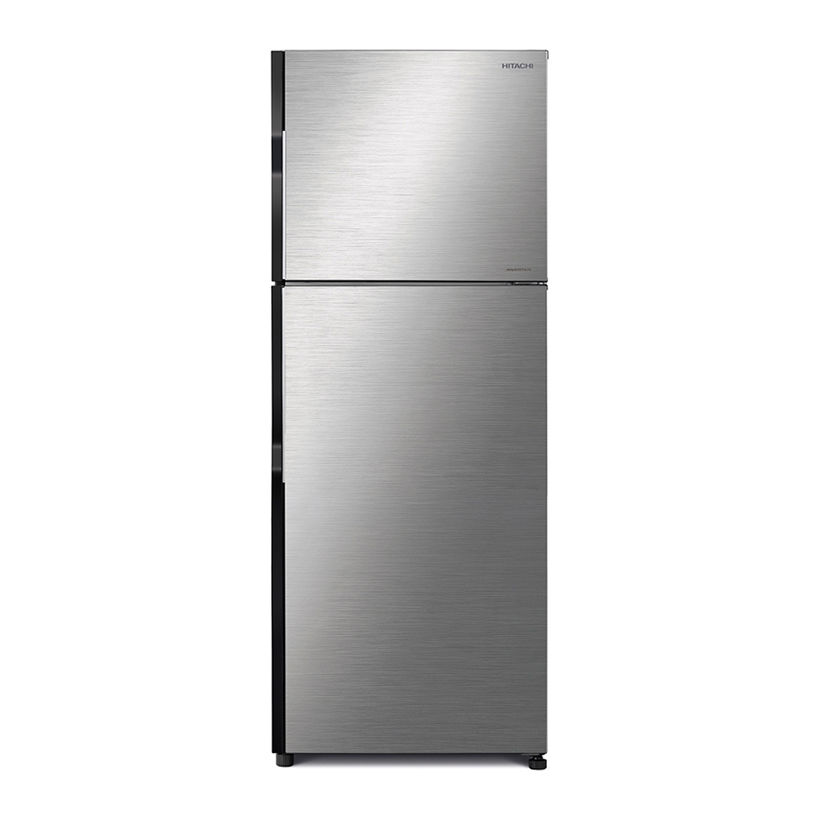 Tủ lạnh Hitachi H350PGV7(BSL) - 290L Inverter- Hàng chính hãng