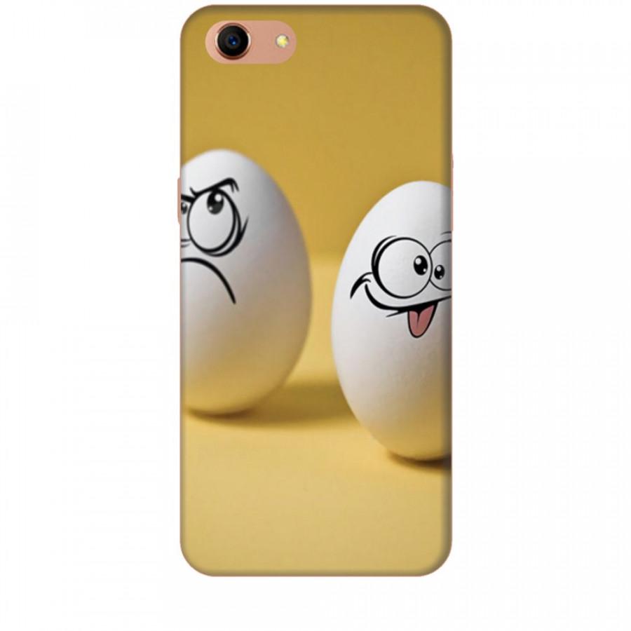 Ốp lưng dành cho điện thoại OPPO A83 Đôi Bạn Trứng Cute - 4533455 , 5263361630421 , 62_7884092 , 150605 , Op-lung-danh-cho-dien-thoai-OPPO-A83-Doi-Ban-Trung-Cute-62_7884092 , tiki.vn , Ốp lưng dành cho điện thoại OPPO A83 Đôi Bạn Trứng Cute