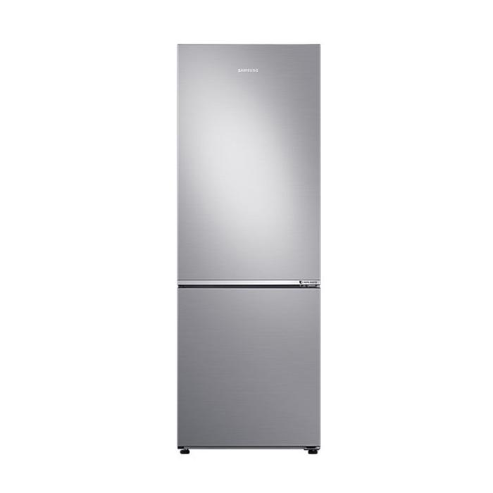 Tủ Lạnh Inverter Samsung RB30N4010S8/SV (310L)