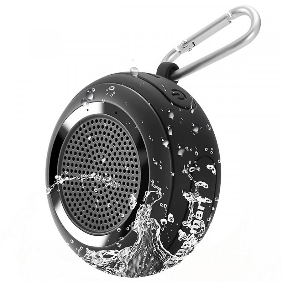 Loa Bluetooth 4.2 chống thấm nước Tronsmart Element Splash 7W TM-244773 - Hàng chính hãng