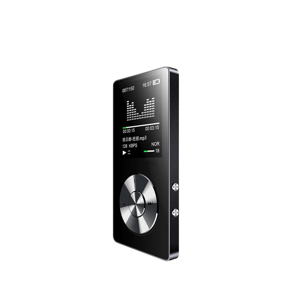 Máy nghe nhạc mp3 HI-FI Lossless Mahdi M220 8GB - Hàng nhập khẩu - 15830977 , 1733971203659 , 62_25645148 , 850000 , May-nghe-nhac-mp3-HI-FI-Lossless-Mahdi-M220-8GB-Hang-nhap-khau-62_25645148 , tiki.vn , Máy nghe nhạc mp3 HI-FI Lossless Mahdi M220 8GB - Hàng nhập khẩu