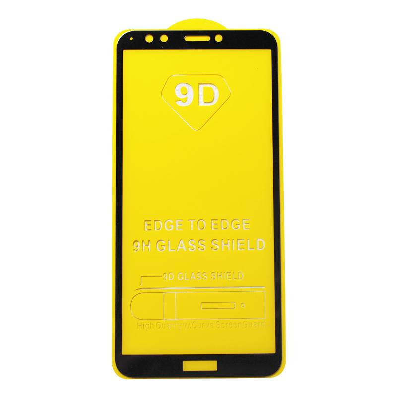 Miếng dán cường lực cho Huawei Y7 Pro 2018 Full Keo màn hình - 817374 , 6939053630206 , 62_10708216 , 115000 , Mieng-dan-cuong-luc-cho-Huawei-Y7-Pro-2018-Full-Keo-man-hinh-62_10708216 , tiki.vn , Miếng dán cường lực cho Huawei Y7 Pro 2018 Full Keo màn hình