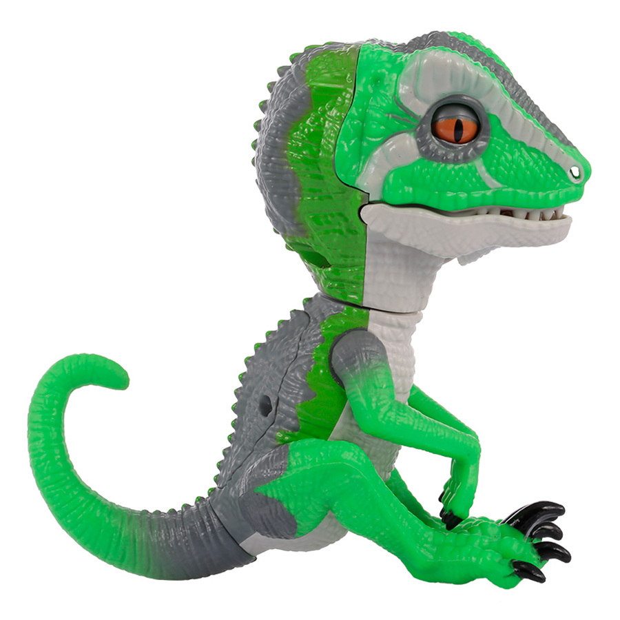 Fingertip Blue Interactive Baby Dinosaur Smart Touching Induction Pet Cute Hanging Puppet for Baby Kids Teens - 2149413 , 1287850588691 , 62_13718710 , 449000 , Fingertip-Blue-Interactive-Baby-Dinosaur-Smart-Touching-Induction-Pet-Cute-Hanging-Puppet-for-Baby-Kids-Teens-62_13718710 , tiki.vn , Fingertip Blue Interactive Baby Dinosaur Smart Touching Induction P