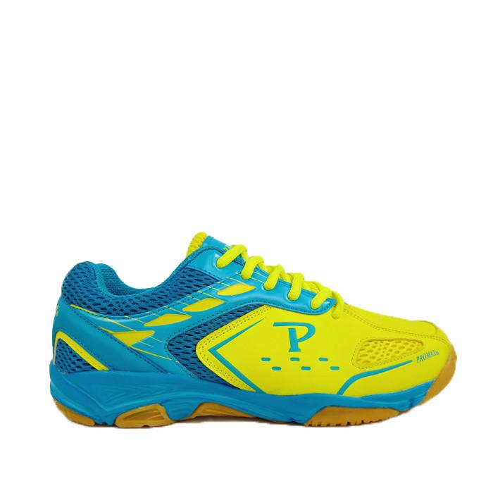Giày thể thao Promax PR18018 -màu vàng