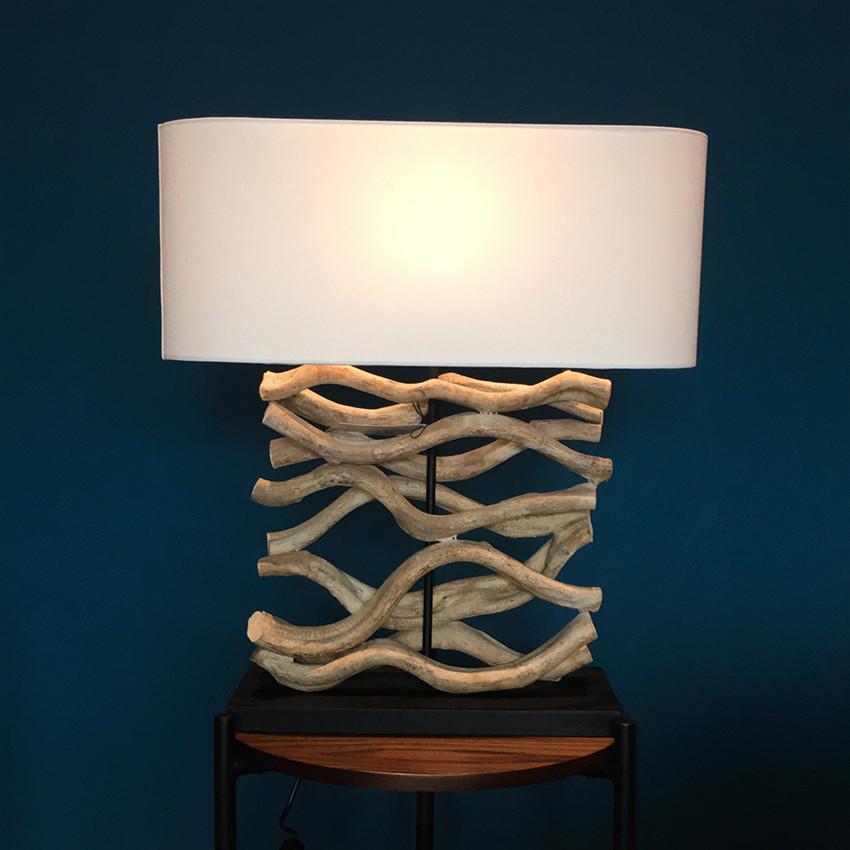 Đèn trang trí để bàn phòng khách- phòng ngủ Lighting Sculpture - 6357882675548,62_6374873,6360000,tiki.vn,Den-trang-tri-de-ban-phong-khach-phong-ngu-Lighting-Sculpture-62_6374873,Đèn trang trí để bàn phòng khách- phòng ngủ Lighting Sculpture