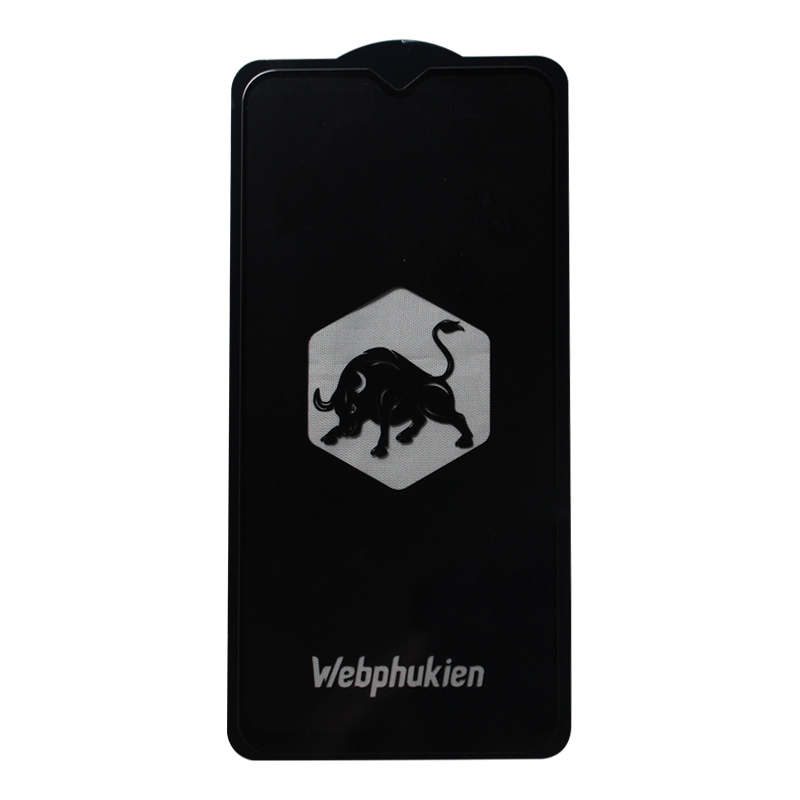 Miếng dán cường lực cho Realme 2 Pro Full Keo Webphukien - 1918905 , 9714194371891 , 62_10281212 , 110000 , Mieng-dan-cuong-luc-cho-Realme-2-Pro-Full-Keo-Webphukien-62_10281212 , tiki.vn , Miếng dán cường lực cho Realme 2 Pro Full Keo Webphukien