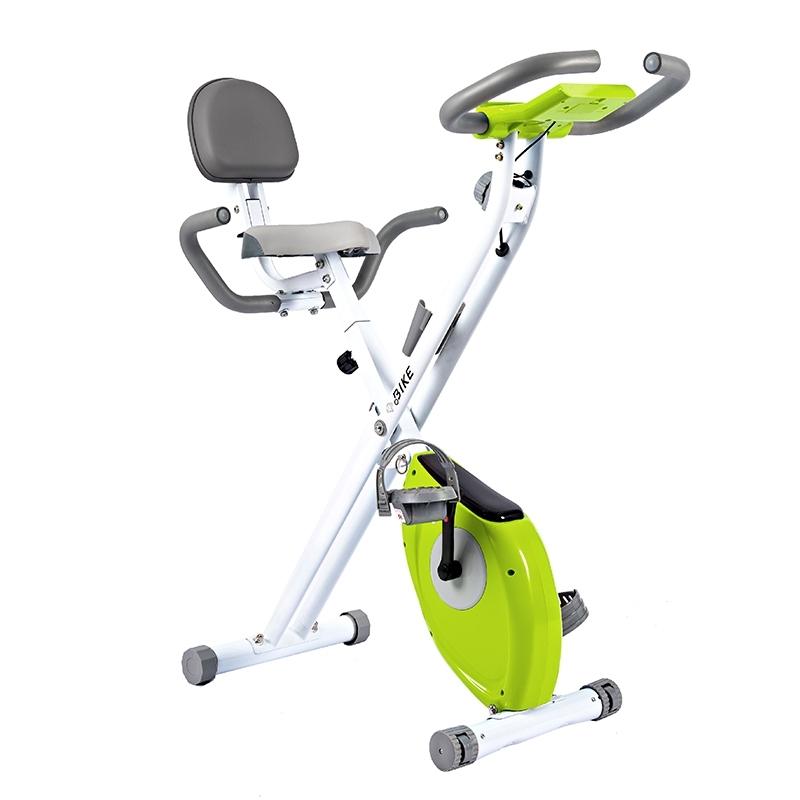 BG Xe đạp tập thể dục EXERCISE BIKE Mẫu YS-04 - 9580073 , 9727908977098 , 62_12269451 , 4999000 , BG-Xe-dap-tap-the-duc-EXERCISE-BIKE-Mau-YS-04-62_12269451 , tiki.vn , BG Xe đạp tập thể dục EXERCISE BIKE Mẫu YS-04