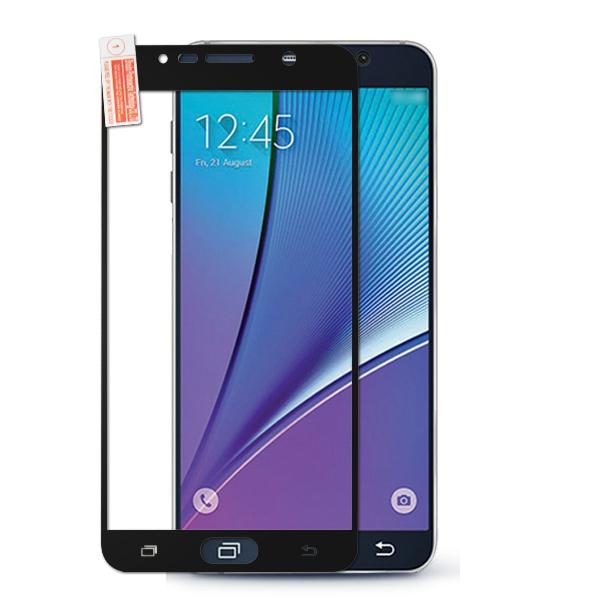 Miếng dán cường lực cho Samsung Galaxy Note 5 Full màn hình - 1110462 , 6520810483366 , 62_8015756 , 115000 , Mieng-dan-cuong-luc-cho-Samsung-Galaxy-Note-5-Full-man-hinh-62_8015756 , tiki.vn , Miếng dán cường lực cho Samsung Galaxy Note 5 Full màn hình