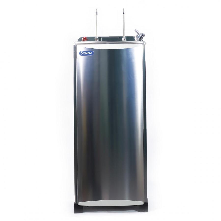Máy lọc nước 2 vòi Nóng - Ấm DONGA DAD-5002
