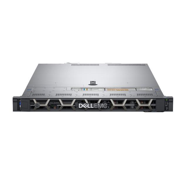 Máy chủ Dell PowerEdge R440 Xeon Silver 4110 2.1G, 8C/16T -Hàng chính hãng - 4855071 , 5328578730026 , 62_16329343 , 72500000 , May-chu-Dell-PowerEdge-R440-Xeon-Silver-4110-2.1G-8C-16T-Hang-chinh-hang-62_16329343 , tiki.vn , Máy chủ Dell PowerEdge R440 Xeon Silver 4110 2.1G, 8C/16T -Hàng chính hãng