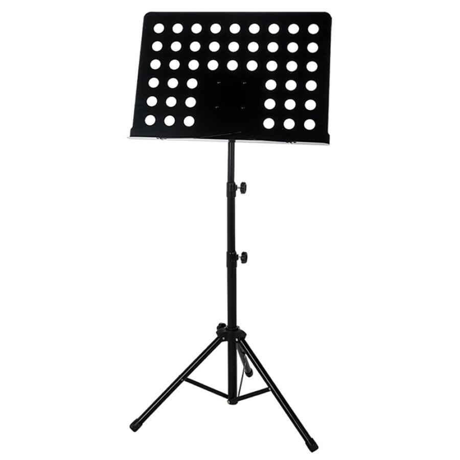 Kệ Đàn Piano Merlot M5004