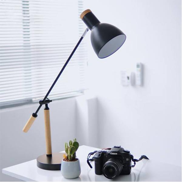 Đèn bàn làm việc - đèn để bàn - đèn bàn đọc sách MONTER - 1484957 , 1351871226518 , 62_11232885 , 2000000 , Den-ban-lam-viec-den-de-ban-den-ban-doc-sach-MONTER-62_11232885 , tiki.vn , Đèn bàn làm việc - đèn để bàn - đèn bàn đọc sách MONTER