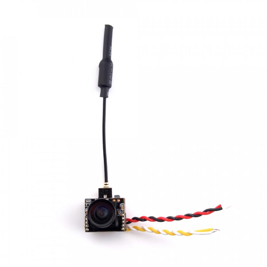 Phụ Kiện Camera Cho Drone VTX20 5.8G FPV (20 x 15 x 11mm) - 7436670 , 1242641207939 , 62_15538340 , 608000 , Phu-Kien-Camera-Cho-Drone-VTX20-5.8G-FPV-20-x-15-x-11mm-62_15538340 , tiki.vn , Phụ Kiện Camera Cho Drone VTX20 5.8G FPV (20 x 15 x 11mm)