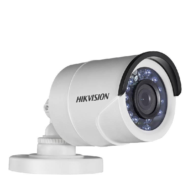 Camera quan sát HD-TVI Hồng Ngoại 2MP HIKVISION DS-2CE16D0T-IRP