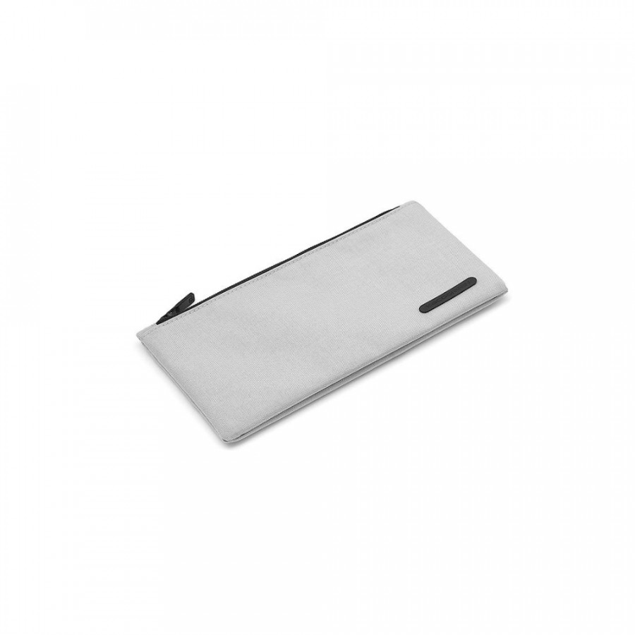Bóp Đựng Bút Viết Chống Nước Xiaomi Kaco NOBEL - 5033561 , 5289565248552 , 62_15352271 , 356000 , Bop-Dung-But-Viet-Chong-Nuoc-Xiaomi-Kaco-NOBEL-62_15352271 , tiki.vn , Bóp Đựng Bút Viết Chống Nước Xiaomi Kaco NOBEL