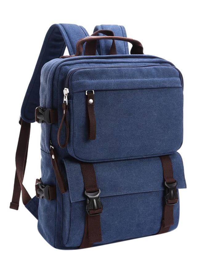 Balo Pack n
