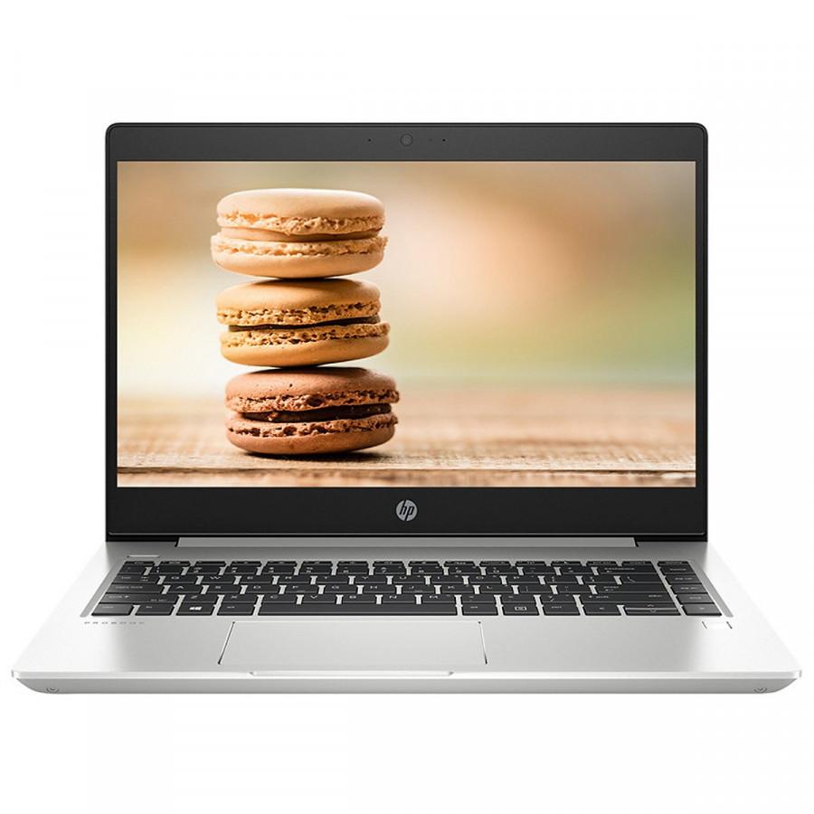 "Laptop HP ProBook 440 G6 (5YM63PA): Core i3-8145U / FreeDos (14"" HD) - Hàng Chính Hãng - 9594667 , 4141058692796 , 62_17492852 , 13990000 , Laptop-HP-ProBook-440-G6-5YM63PA-Core-i3-8145U--FreeDos-14-HD-Hang-Chinh-Hang-62_17492852 , tiki.vn , Laptop HP ProBook 440 G6 (5YM63PA): Core i3-8145U / FreeDos (14"" HD) - Hàng Chính Hãng"