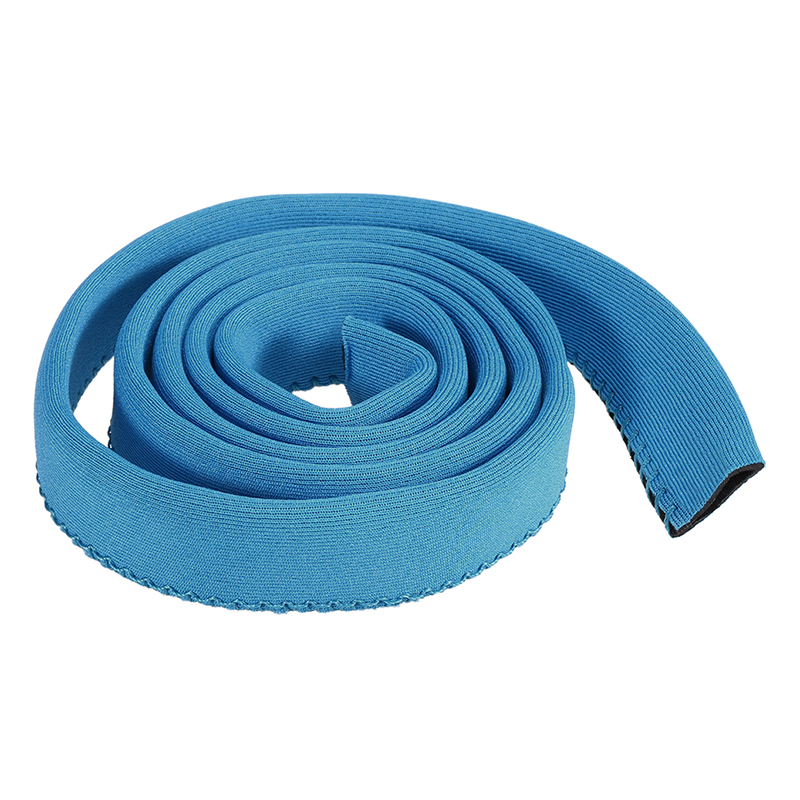 Water Bladder Tube Cover Hydration Tube Sleeve Insulation Hose Cover Thermal Drink Tube Sleeve Cover