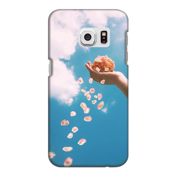 Ốp Lưng Dành Cho Samsung Galaxy S7 Mẫu 46 - 1133091 , 8055371541111 , 62_4364701 , 99000 , Op-Lung-Danh-Cho-Samsung-Galaxy-S7-Mau-46-62_4364701 , tiki.vn , Ốp Lưng Dành Cho Samsung Galaxy S7 Mẫu 46
