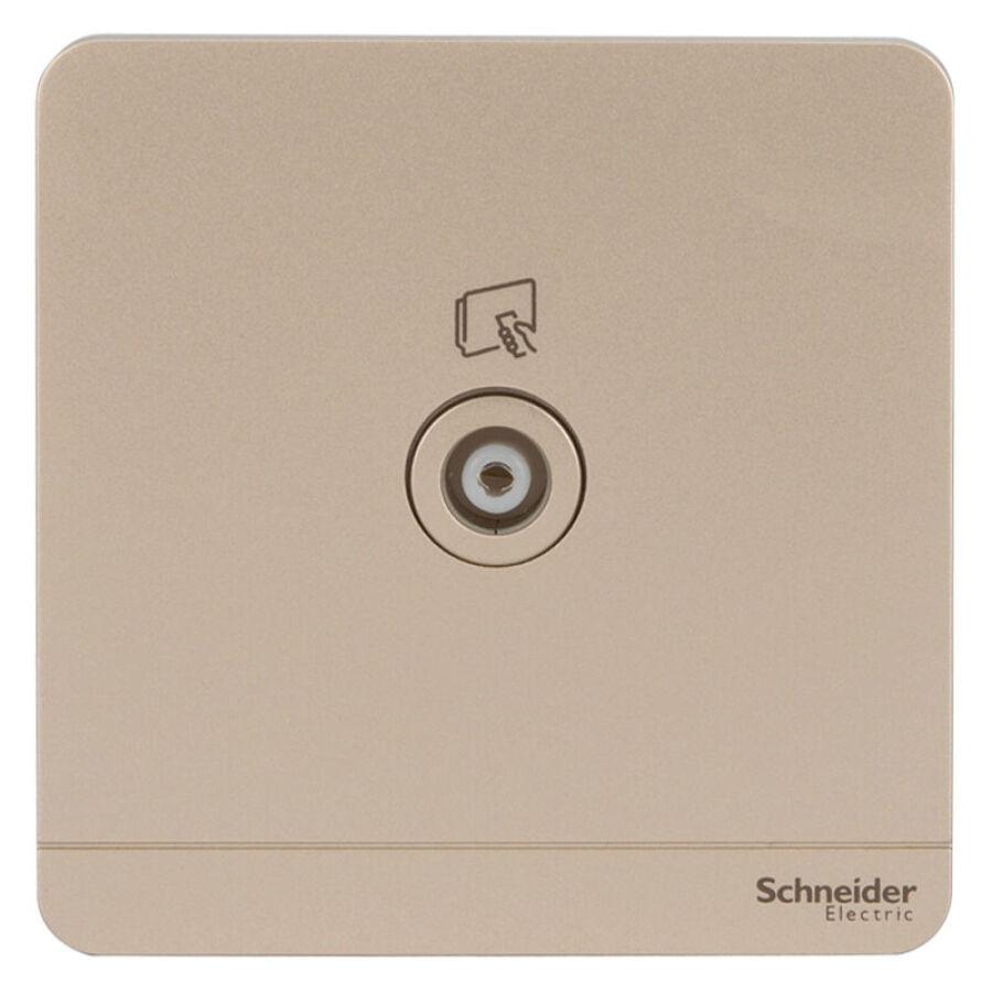 Công Tắc Ổ Cắm Schneider - 938688 , 6421423726485 , 62_4831203 , 177000 , Cong-Tac-O-Cam-Schneider-62_4831203 , tiki.vn , Công Tắc Ổ Cắm Schneider