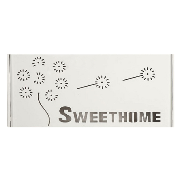 Kệ Wifi Sweethome Thanh Thuỷ KT-47