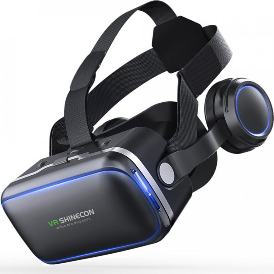 Kính 3D VR Games