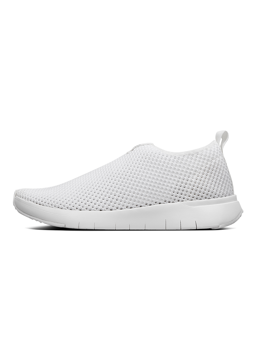 Giày Sneaker Slip-On Nữ Fitflop R62 - 2149833 , 8108585768987 , 62_13723365 , 2499000 , Giay-Sneaker-Slip-On-Nu-Fitflop-R62-62_13723365 , tiki.vn , Giày Sneaker Slip-On Nữ Fitflop R62