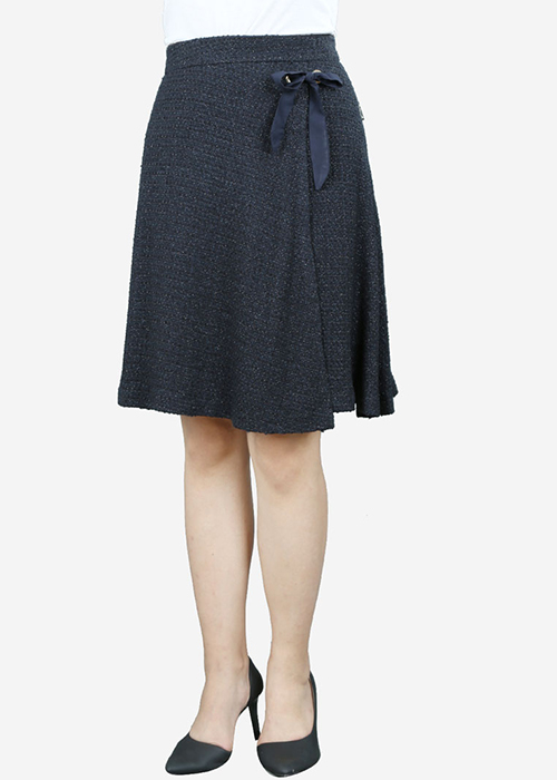 Chân váy nữ VDS2672TT