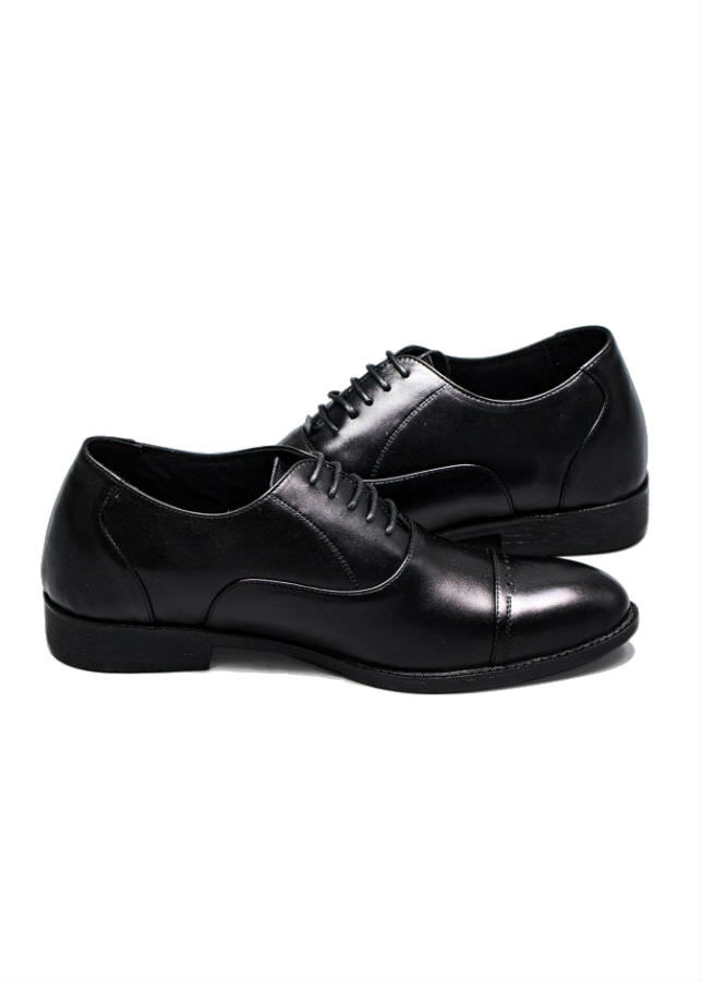 Giày Tăng Chiều Cao Nam G084 (7cm)