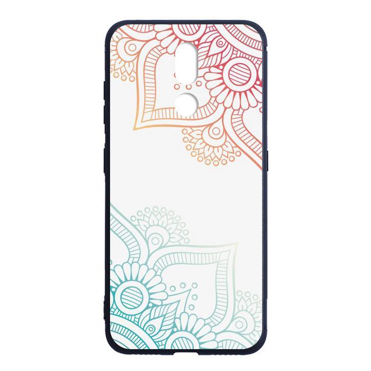 Ốp lưng dẻo cho điện thoại Nokia 3.2 MS 115 Handtown - Hàng Chính Hãng