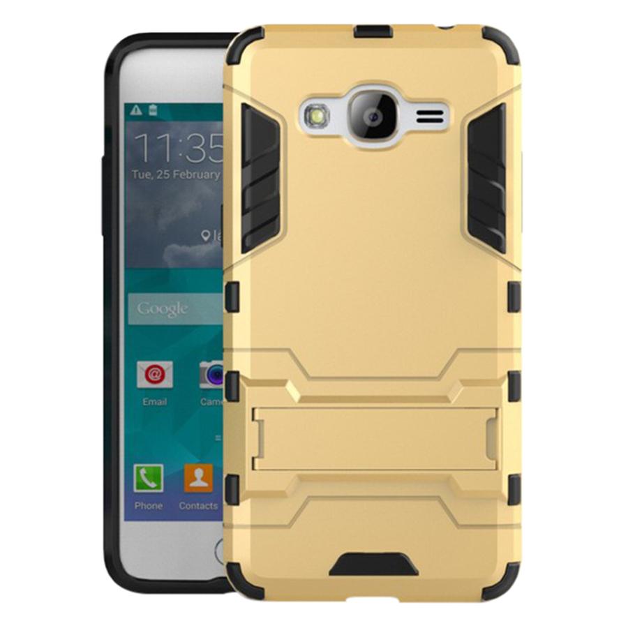 Ốp Lưng Dành Cho Samsung Galaxy Grand Prime - 1080077 , 6327845169032 , 62_6848377 , 76000 , Op-Lung-Danh-Cho-Samsung-Galaxy-Grand-Prime-62_6848377 , tiki.vn , Ốp Lưng Dành Cho Samsung Galaxy Grand Prime