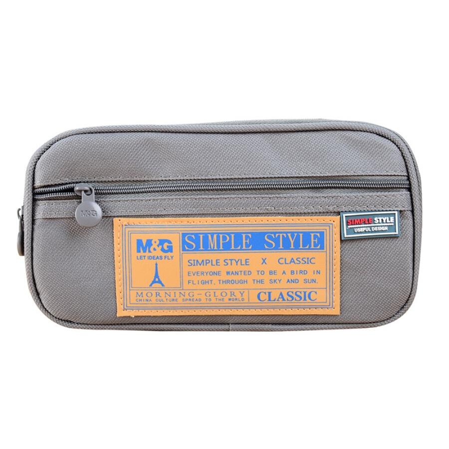Hộp Bút MG APB93598