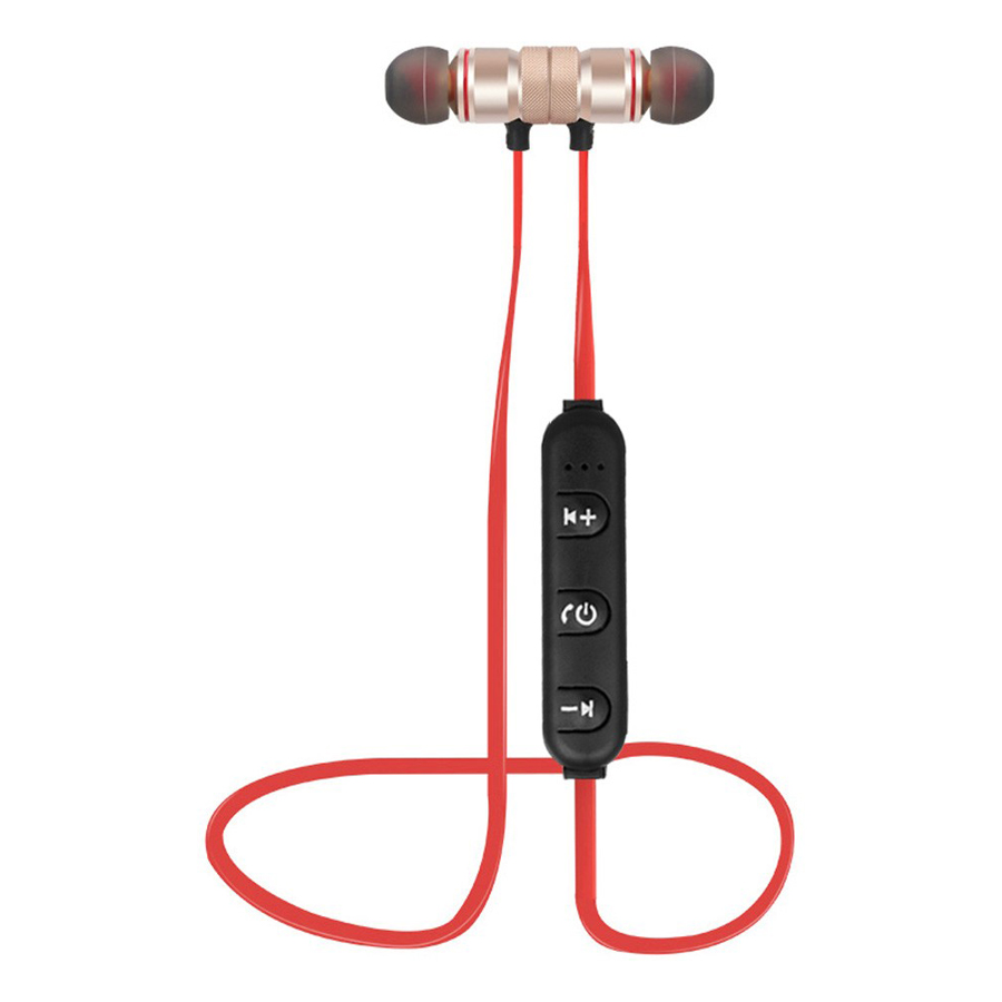 Tai Nghe Thể Thao Bluetooth 4.1 - 7662646 , 2174755230925 , 62_13750626 , 209000 , Tai-Nghe-The-Thao-Bluetooth-4.1-62_13750626 , tiki.vn , Tai Nghe Thể Thao Bluetooth 4.1
