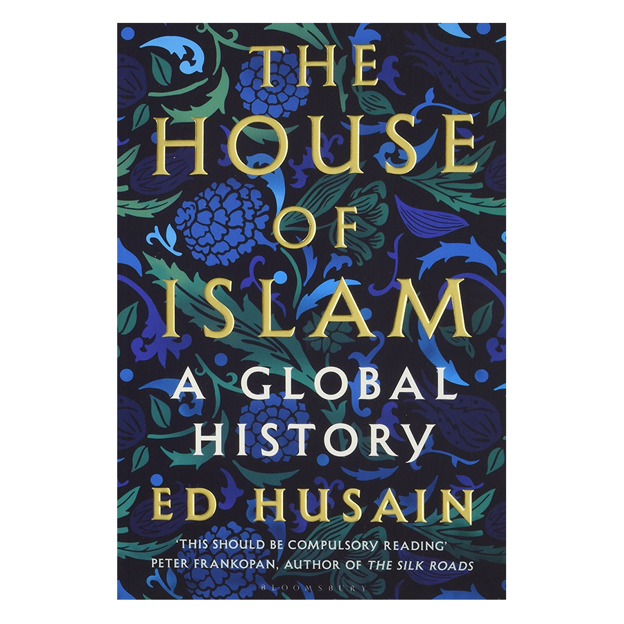 House Of Islam (Uk)