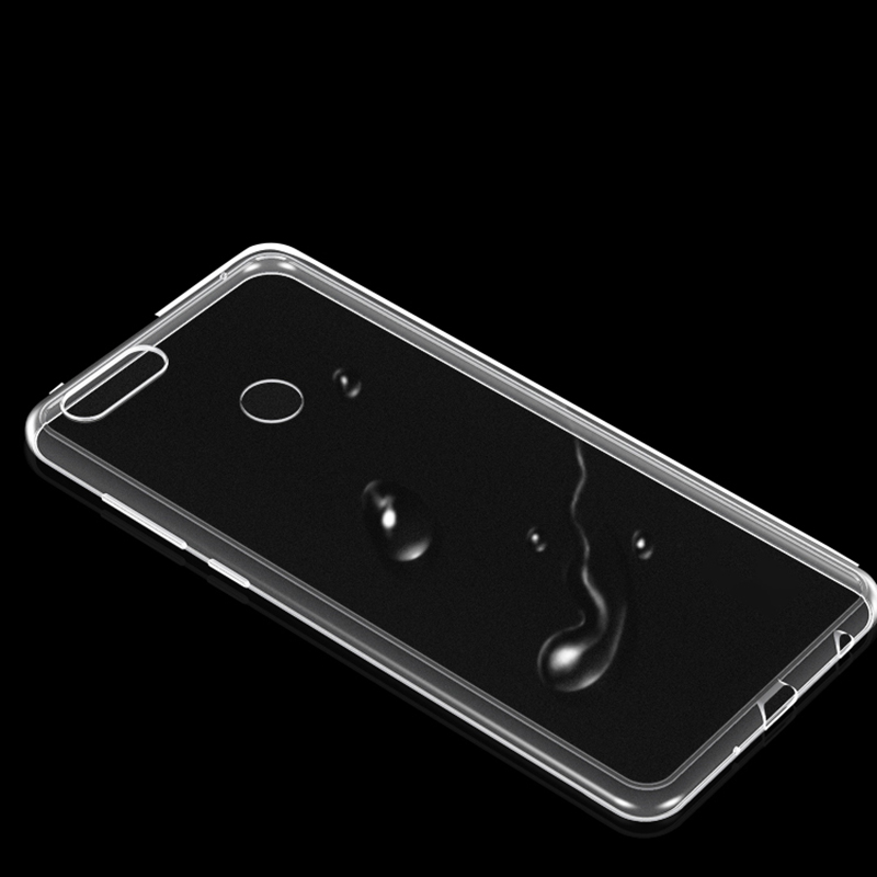 Ốp Lưng Silicon Trong Suốt Cho Huawei Honor V10 Yueke - 1023627 , 1330786446013 , 62_2928157 , 72000 , Op-Lung-Silicon-Trong-Suot-Cho-Huawei-Honor-V10-Yueke-62_2928157 , tiki.vn , Ốp Lưng Silicon Trong Suốt Cho Huawei Honor V10 Yueke