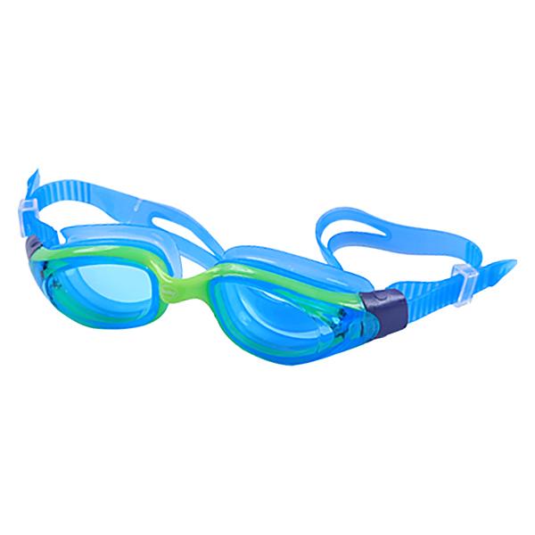Kính bơi Primo Fashy - Size M