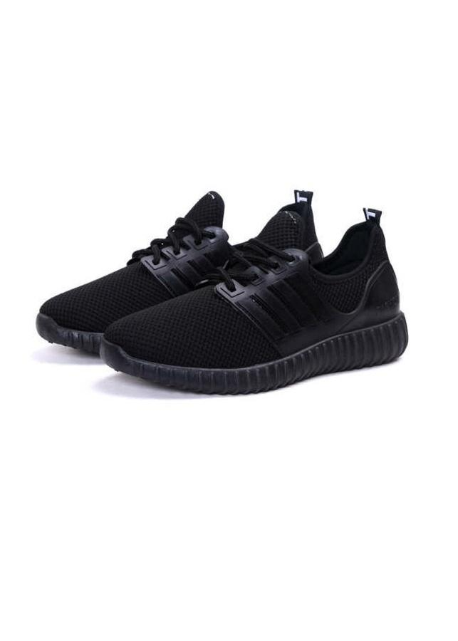Giày Sneaker Thể Thao Đa Năng Nữ YAMET BA2-3618 - 1528644 , 2177198514379 , 62_3797153 , 199000 , Giay-Sneaker-The-Thao-Da-Nang-Nu-YAMET-BA2-3618-62_3797153 , tiki.vn , Giày Sneaker Thể Thao Đa Năng Nữ YAMET BA2-3618