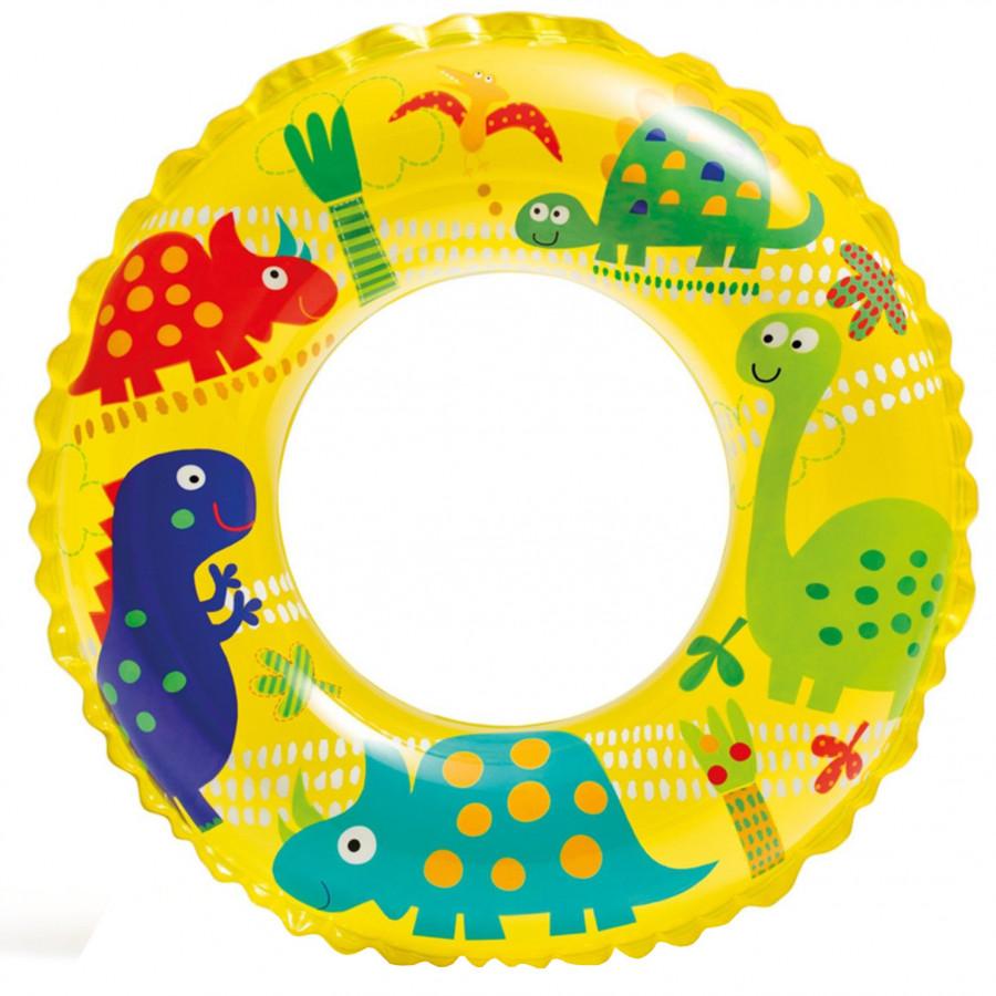 Phao bơi tròn cho bé 5-8 tuổi - 2191053 , 6976703220172 , 62_14059070 , 99000 , Phao-boi-tron-cho-be-5-8-tuoi-62_14059070 , tiki.vn , Phao bơi tròn cho bé 5-8 tuổi