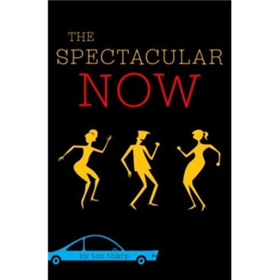 The Spectacular Now - 1231199 , 7023523778839 , 62_5252425 , 1897000 , The-Spectacular-Now-62_5252425 , tiki.vn , The Spectacular Now