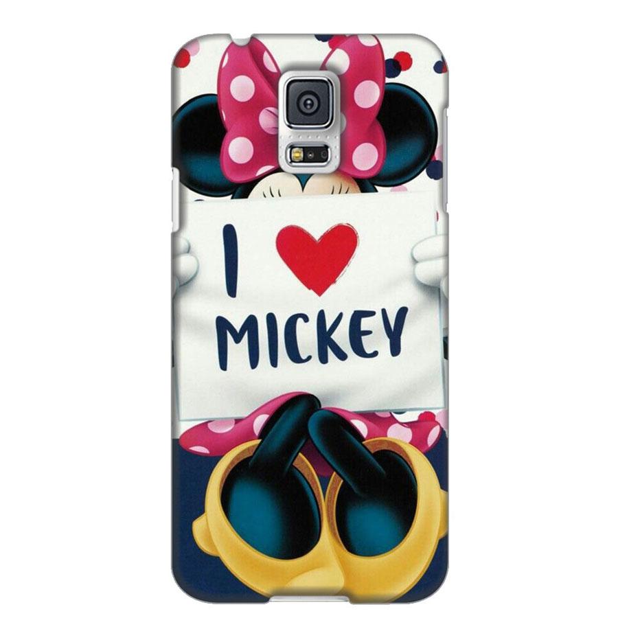 Ốp Lưng Dành Cho Điện Thoại Samsung Galaxy S5 - I Love Mickey - 1253127 , 4977479692820 , 62_6874957 , 150000 , Op-Lung-Danh-Cho-Dien-Thoai-Samsung-Galaxy-S5-I-Love-Mickey-62_6874957 , tiki.vn , Ốp Lưng Dành Cho Điện Thoại Samsung Galaxy S5 - I Love Mickey