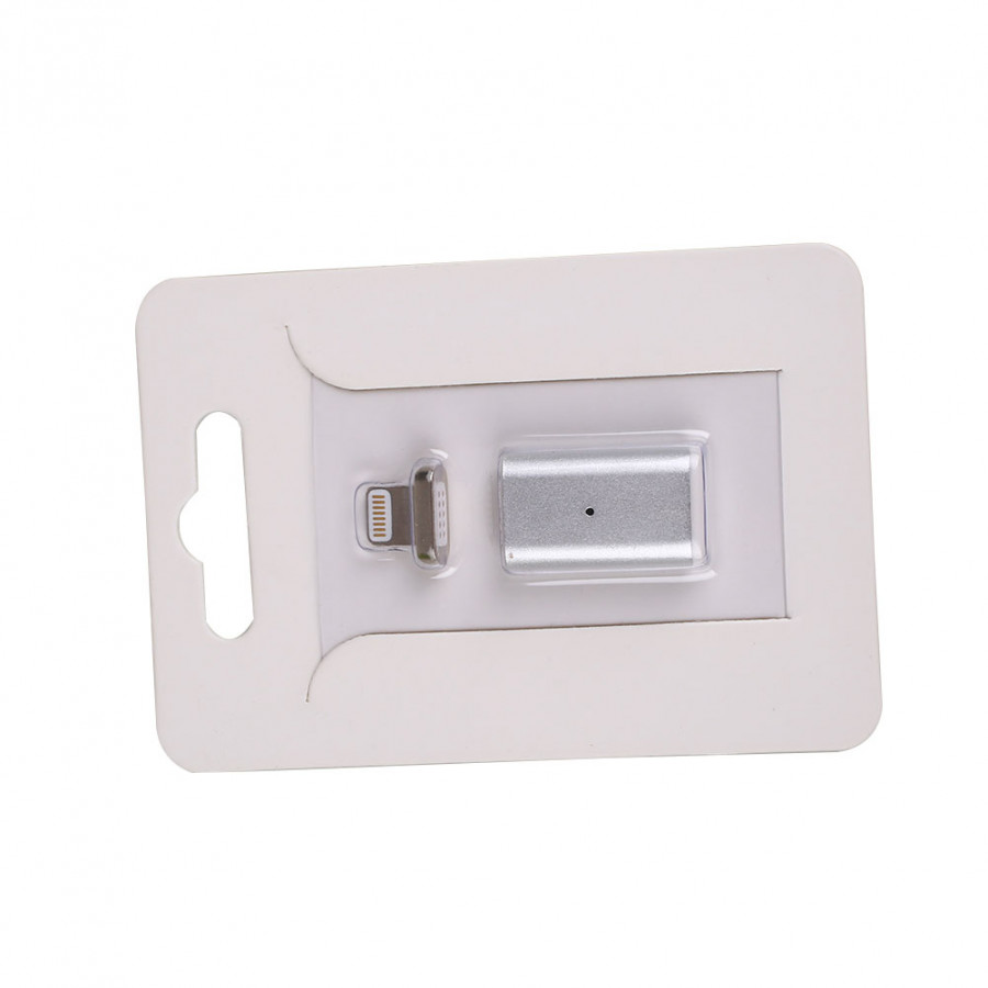 Magnetic Adapter Charger Usb Charging For Iphone 5/5S/6/6 Plus/7/7 Plus