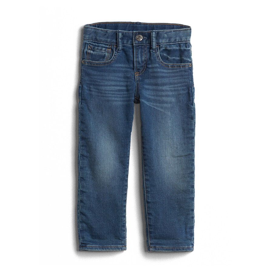 Quần Jeans Cho Bé Trai GAP