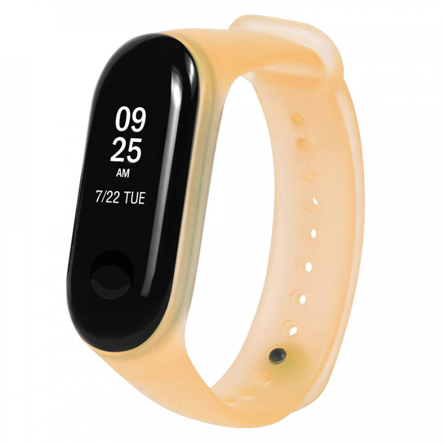 Band Strap Watch Strap Wearable Replaceable Translucent Colorful Watch Band for XIAOMI MI Band 3 - 2273226 , 2934522827167 , 62_14585142 , 171000 , Band-Strap-Watch-Strap-Wearable-Replaceable-Translucent-Colorful-Watch-Band-for-XIAOMI-MI-Band-3-62_14585142 , tiki.vn , Band Strap Watch Strap Wearable Replaceable Translucent Colorful Watch Band for
