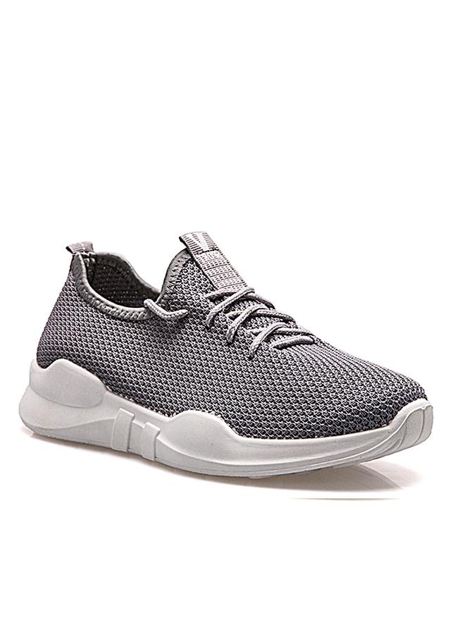 Giày Sneaker Thời Trang Nam Zapas - GZ028 (Xám) - 3565372398676,62_2144147,300000,tiki.vn,Giay-Sneaker-Thoi-Trang-Nam-Zapas-GZ028-Xam-62_2144147,Giày Sneaker Thời Trang Nam Zapas - GZ028 (Xám)