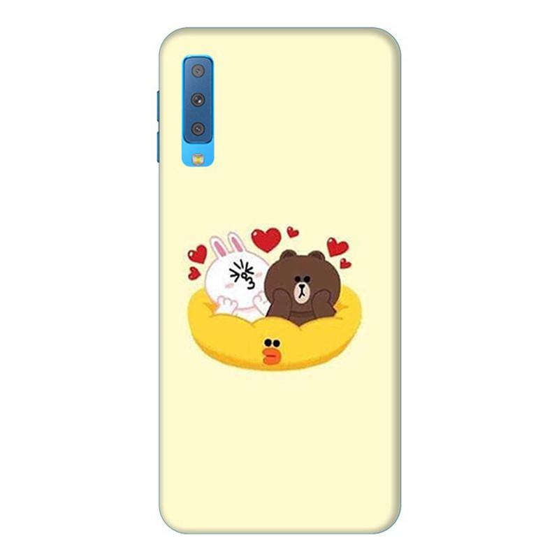 Ốp Lưng Dành Cho Điện Thoại Samsung Galaxy A7 2018 Gấu Brown Mẫu 4 - 1367098 , 8517421850036 , 62_6479459 , 150000 , Op-Lung-Danh-Cho-Dien-Thoai-Samsung-Galaxy-A7-2018-Gau-Brown-Mau-4-62_6479459 , tiki.vn , Ốp Lưng Dành Cho Điện Thoại Samsung Galaxy A7 2018 Gấu Brown Mẫu 4